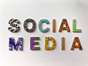 Bay Area Social Media Agency