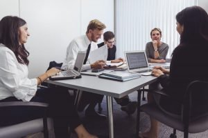 outsourcing your marketing to an agency