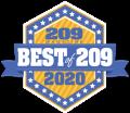 best digital marketing agency in Stockton