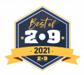 best-of-209-2021